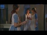 Тайны института благородных девиц  2 (2013) 76 серия