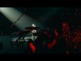 GACKT - REDEMPTION [Diabolos Live Tour 2005 DVD Ver.]