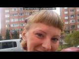 «Осень...2011» под музыку Алла Пугачова и Кристина Орбакайте - Опять Метель . Picrolla