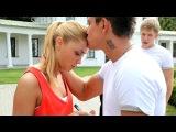 Закрытая ШКОЛА (Съёмки 2 сезона!)
