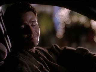Charmed S01E02 / ��і �і��� - �і���� ����� 1 ���і� 2