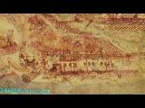 BBC «Как нас создала Земля (2) - Недра Земли» (Документальный, 2010)
