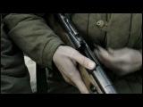 Наркомовский обоз (1 Серия) Лицензия